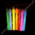 Pendentes Luminosos 10 cm