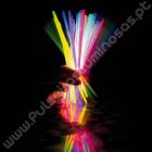 Pulseiras Luminosas Unicolor