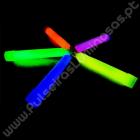 Pendentes Luminosos 15 cm