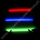 Bastões Luminosos 30 cm