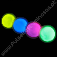 Pins Luminosos (1 ud)