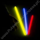 Bastões Luminosos 25 cm