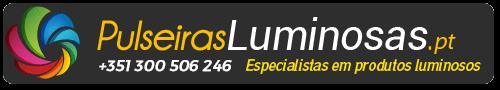 PulseirasLuminosas.pt